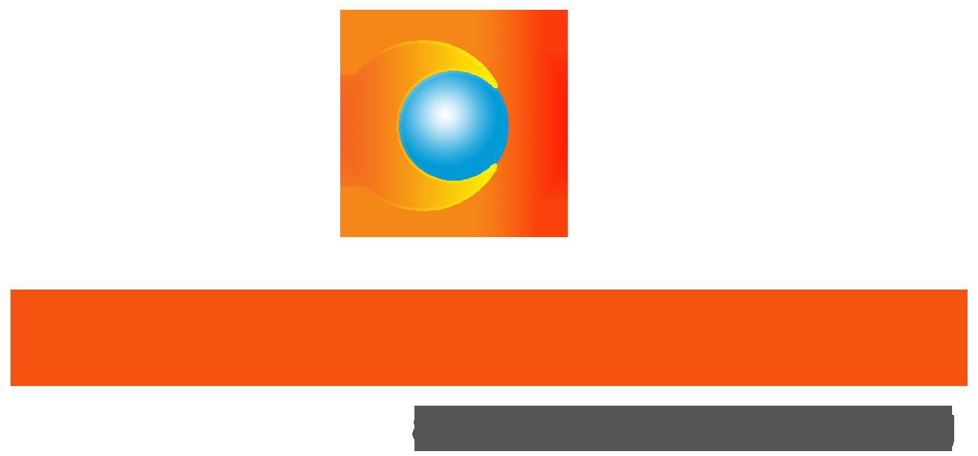 Bhakti Flow